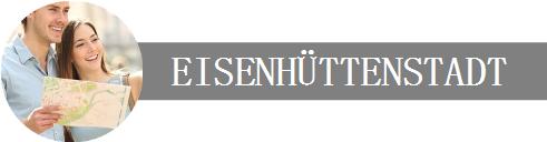 Deine Unternehmen, Dein Urlaub in Eisenhüttenstadt Logo